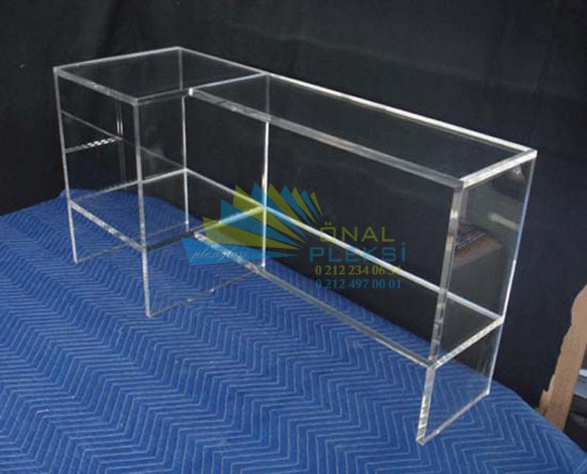 masa tasarım Kopyala