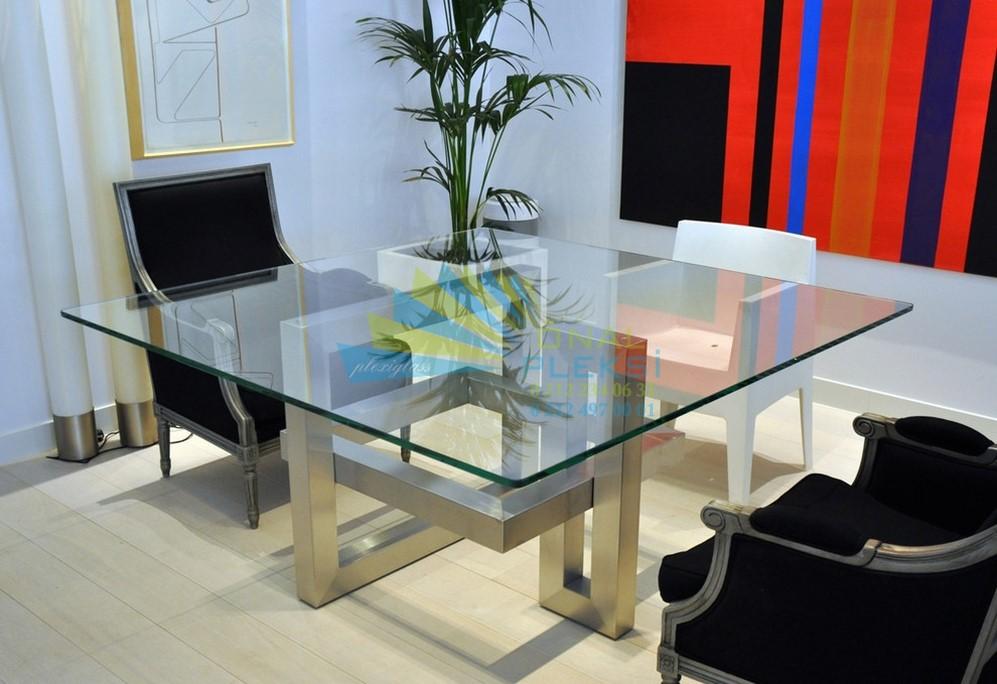 modern yemek masası 2 Kopyala