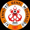 KEGM logo