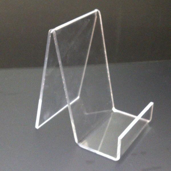 pleksi-brosurluk