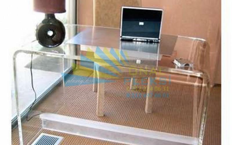 alışma masası pleksi özel üretim Kopyala 31ipiv6kqc6vdpuxq28mww